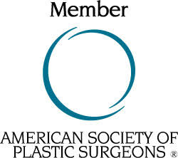 Member, American Society of Plastic Surgeons