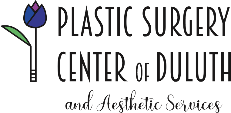 Plastic Surgery Center of Duluth